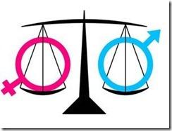 Le differenze nella comunicazione tra l'uomo e la donna