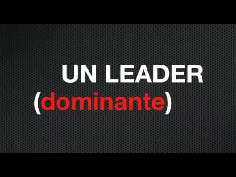 dominante_remissivo