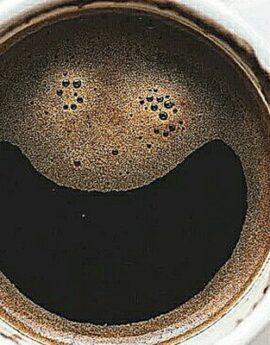 caffè_smile