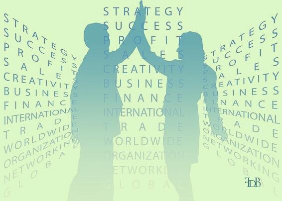 piano_strategico_di_marketing