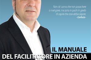 il_manuale_del _facilitatore