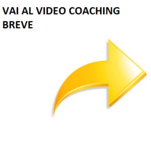 BREVE_VIDEO_COACHING