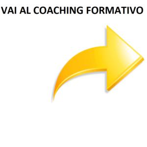 FRECCIA_COACHING_FORMATIVO