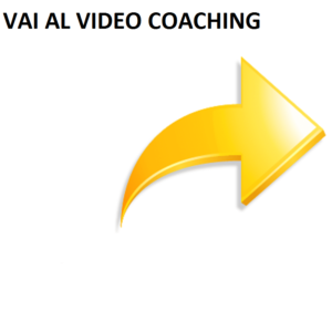 FRECCIA_VIDEO_COACHING