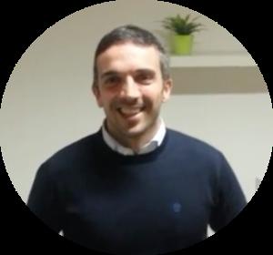 giorgio_bonfigli