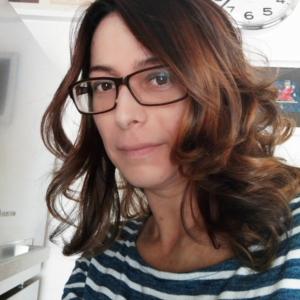 serena_cipolletti