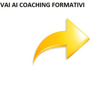 coaching_formativi