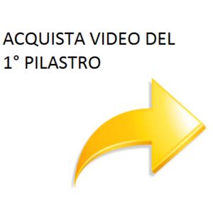 freccia_1_pilastro