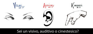 visivo_auditivo_cinestesico