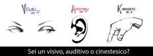 visivo_auditivo_cinestesico