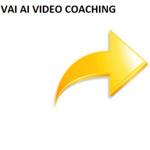 video_coaching