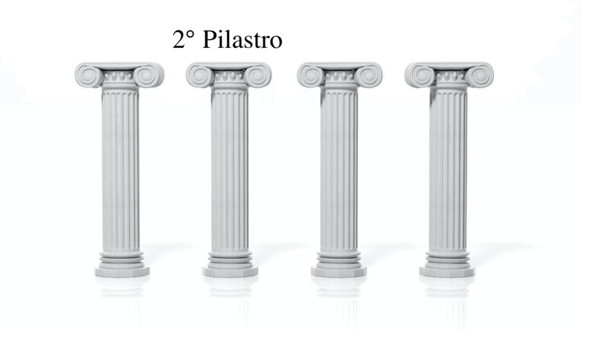 2°_Pilastro