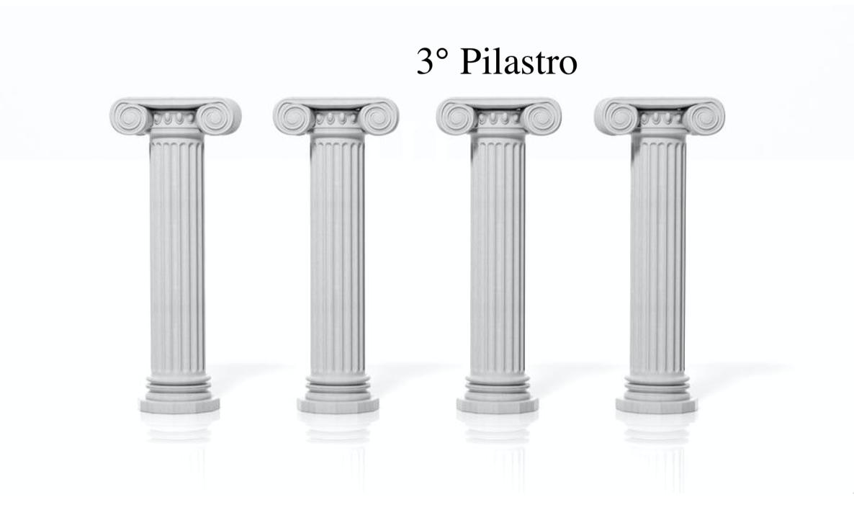 3°_Pilastro