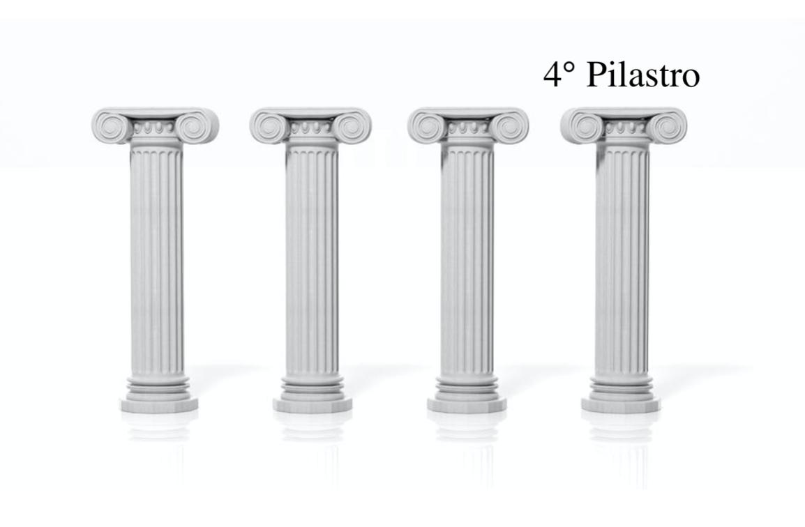 4°_Pilastro