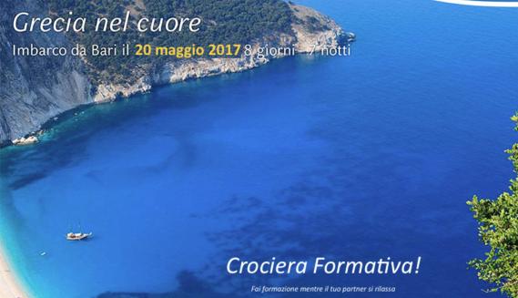 Crociera-NeoClassica