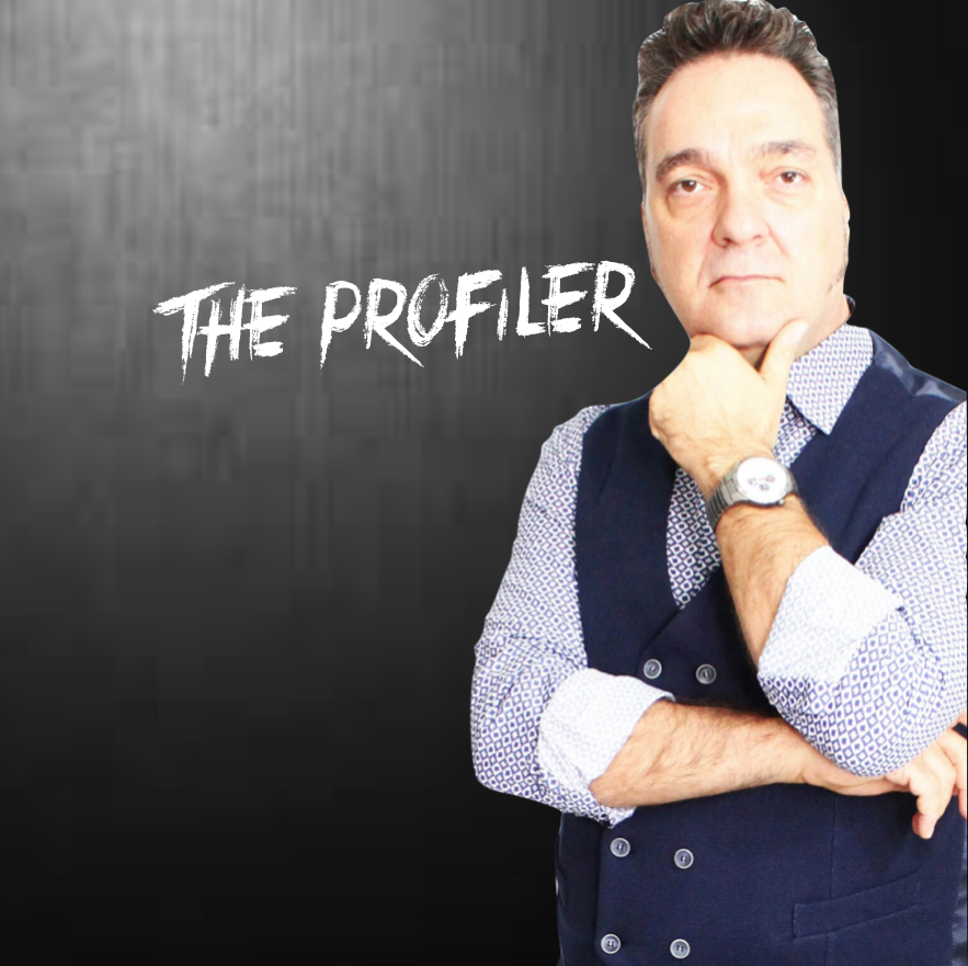 the_profiler