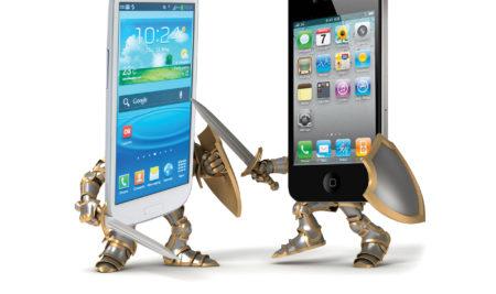 Tecnologia e Profilazione