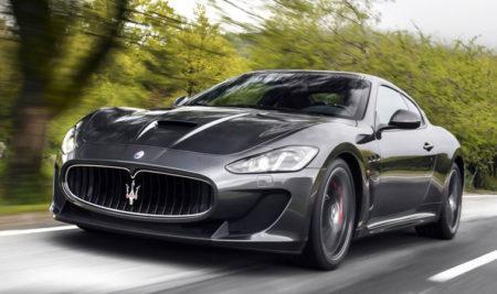 Comprare un'Auto di lusso è il tuo sogno?