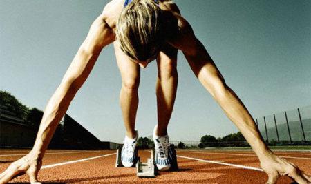 Sport e Profilazione? Accoppiata Perfetta